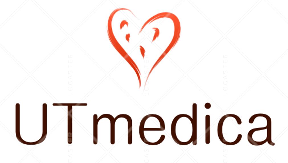 UTmedica
